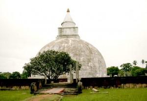 Yatala Chaithya